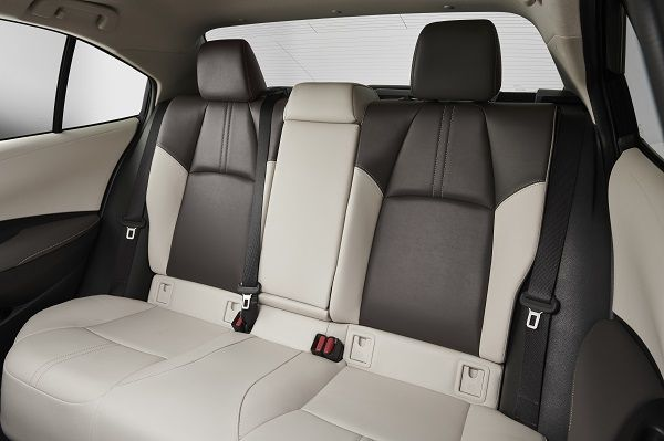 Backseat-of-the-2020-Toyota-Corolla
