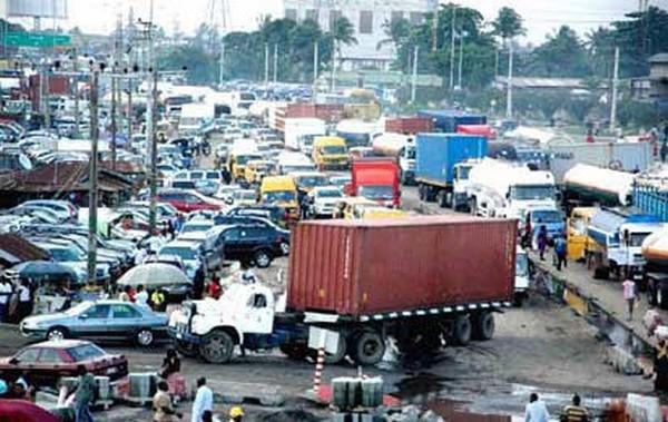 traffic-on-mile-2-apapa-expressway
