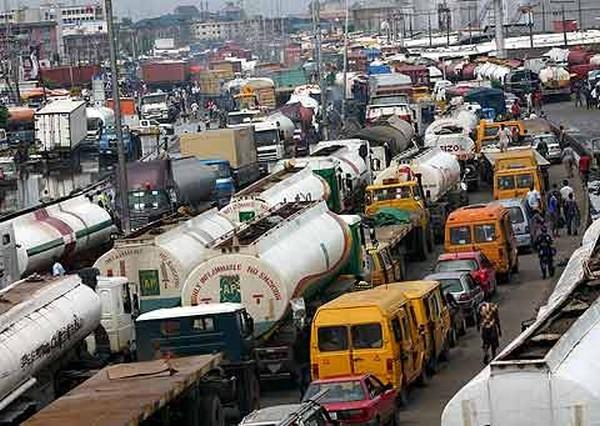 traffic-on-apapa-expressway
