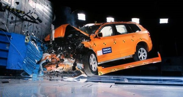 image-of-volvo-collision