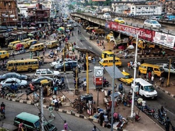 Ojuelegba-bus-stop