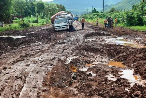 Ghana-bad-roads