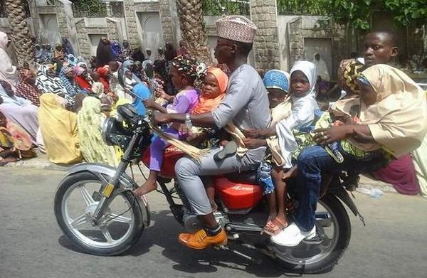 bike-rider-in-Nigeria
