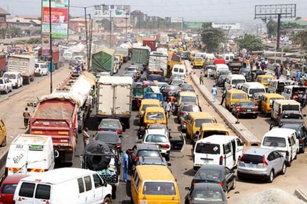 gridlock-on-expressway