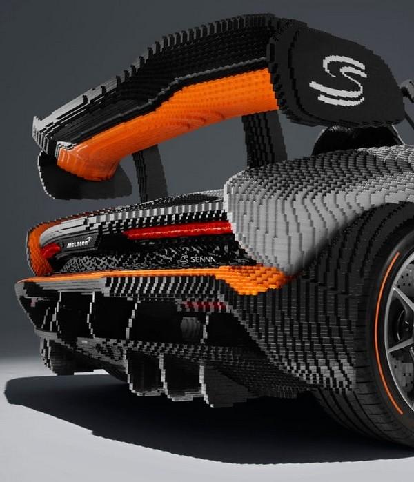 mclaren-senna-lego-rear