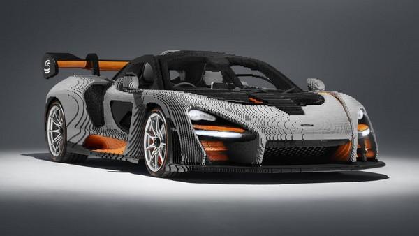 McLaren-Senna-lego-replica