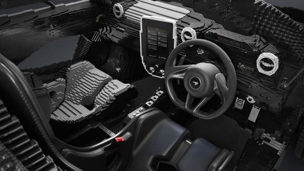 lego-Senna-interior