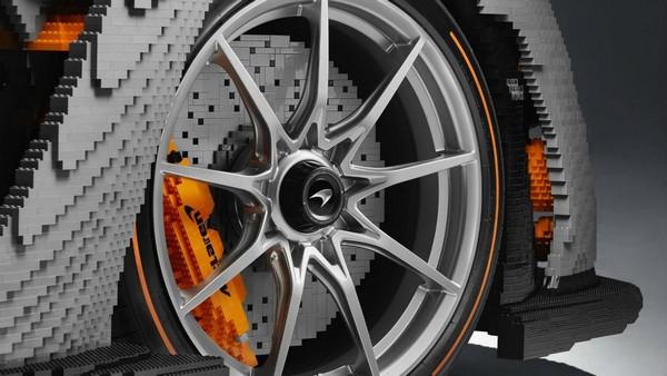 lego-Senna-wheel