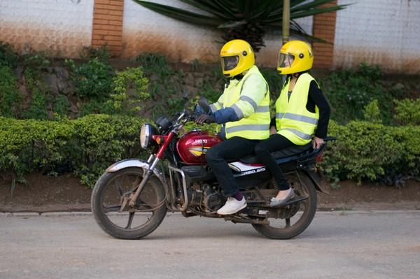 motorbike-rider-in-Nigeria