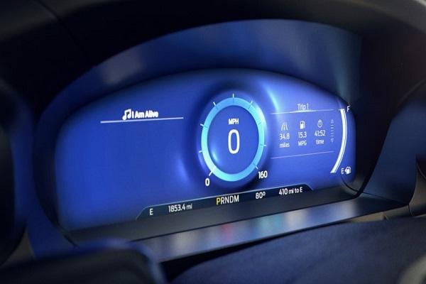 Calm-screen-2020-Ford-Explorer