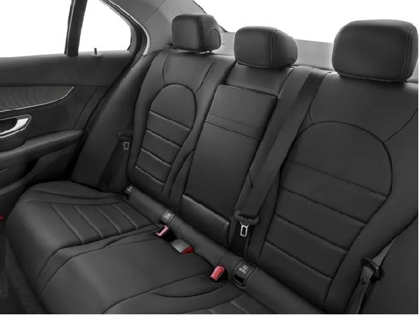 Back-seat-of-c-class