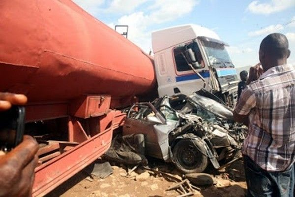 fuel-tanker-accident