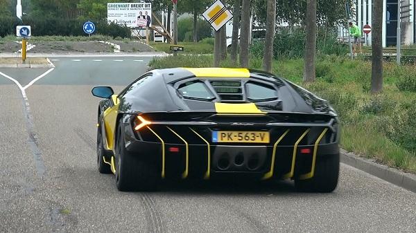 image-of-Lamborghini-centenario