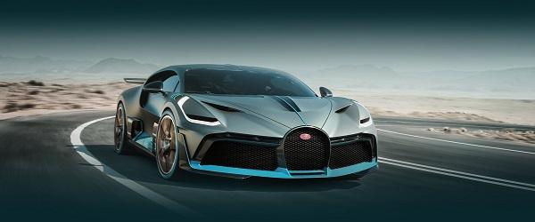 image-of-Bugatti-divo