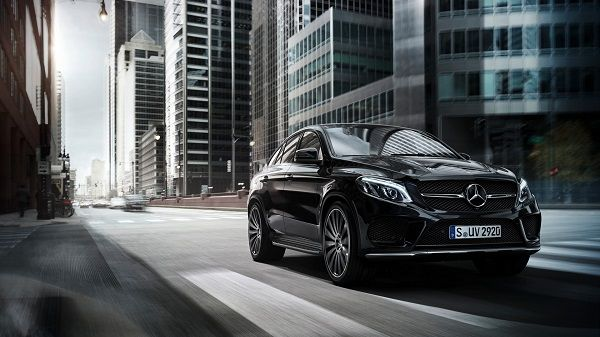 Mercedes-Benz-GLE-4Matic-Coupe