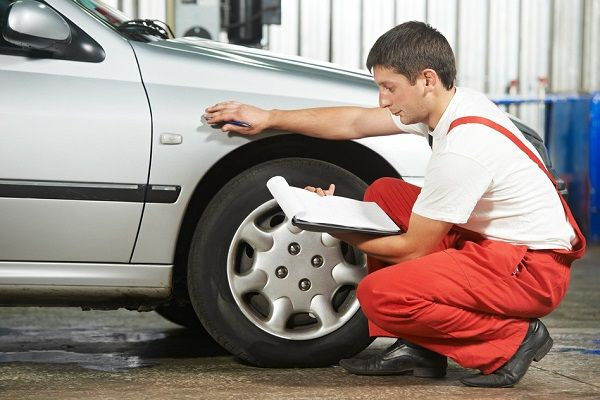 image-of-a-car-inspected-by-mechanic