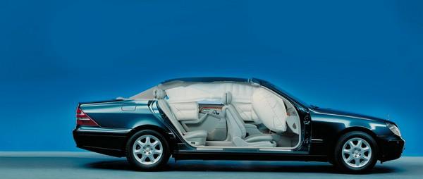 Mercedes-Benz-C-Class-airbag