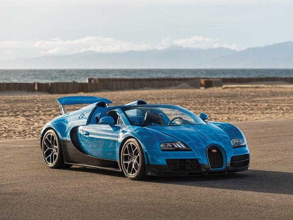 Bugatti-Veyron-16.4-Super-Sport-Vitesse