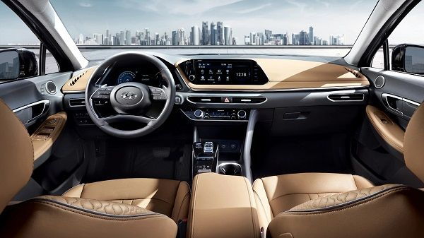 interior-of-the-2020-sonata