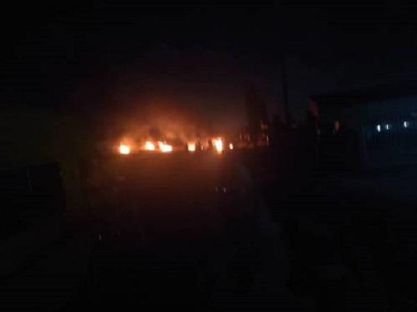 fire-on-lagos-abeokuta-road