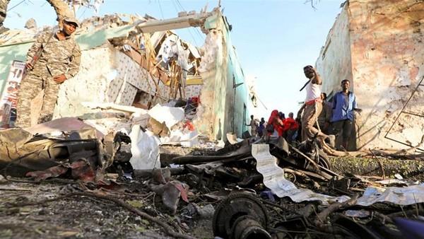 car-bomb-explosion-Somali