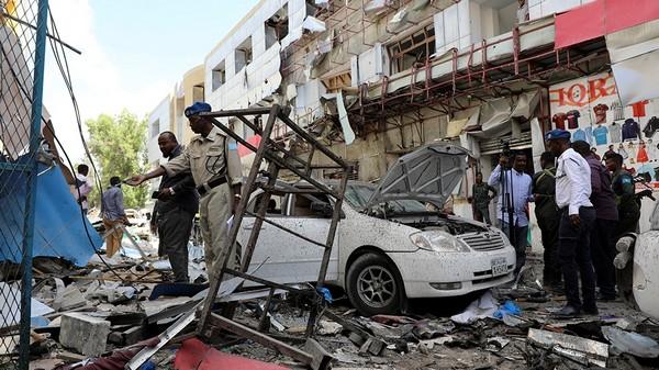 car-bomb-explosion-in-somali