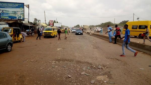 Lagos-Abeokuta-expressway