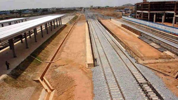 image-of-nigerian-rail