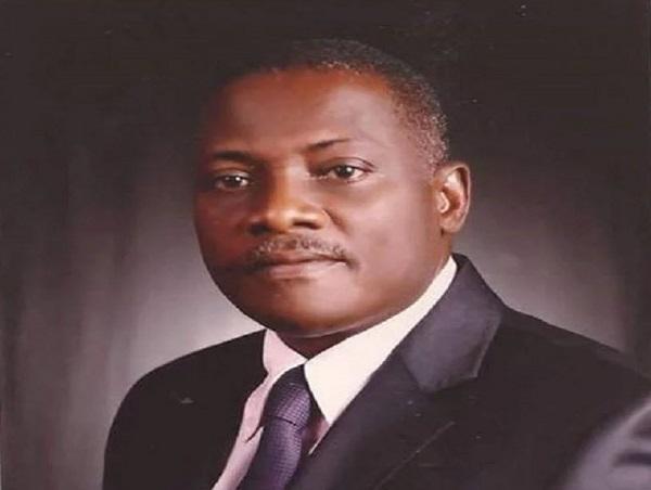 Innoson-Motors'-CEO-Innocent-Ifediaso-Chukwuma