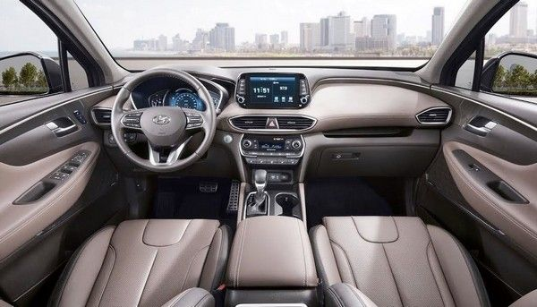 2020-Hyundai-Elantra-cabin