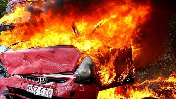 car-fire-after-crash