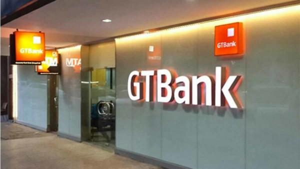 GT-bank-office