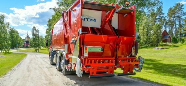 NTM-garbage-truck