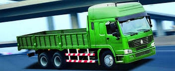 NTM-truck-Nigeria
