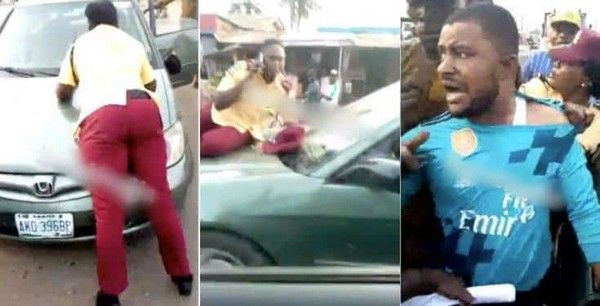 taxi-driver-and-lastma-official