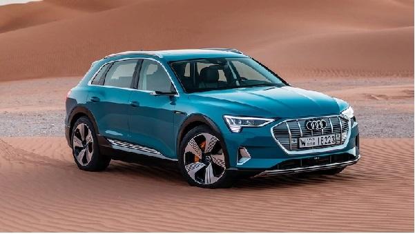 2019-Audi-E-Tron