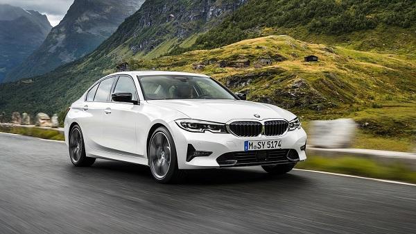 2019-BMW-3-Series