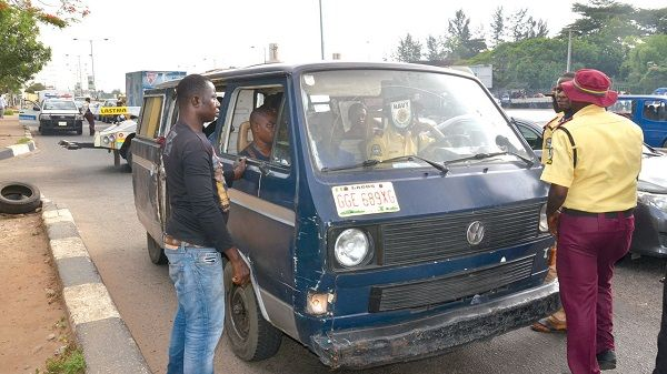Lastma-officials-stop-unmarked-bus