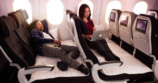 Air-new-zealand-plane