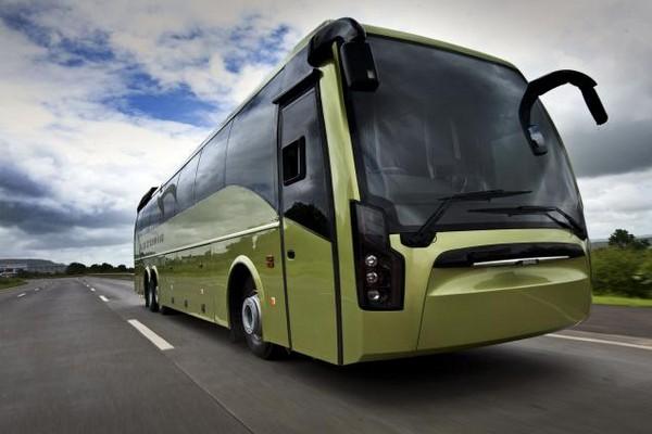 transportation-bus-in-Nigeria
