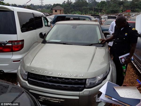 Range-Rover-smuggled