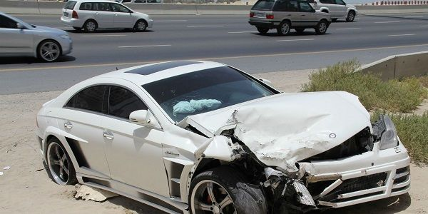 image-of-car-accident