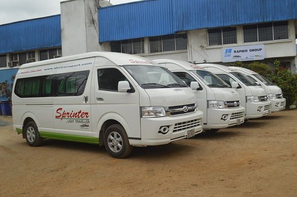 road-transport-company-buses-Nigeria