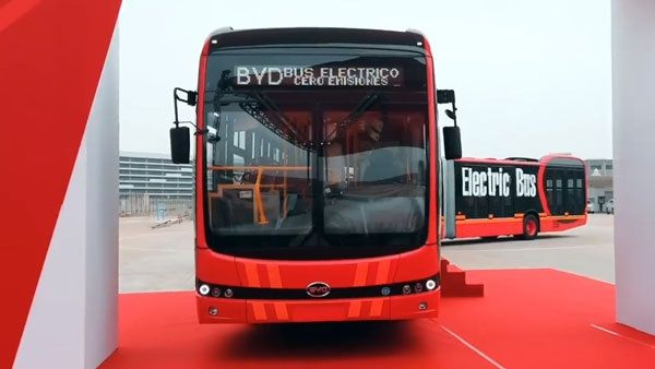 image-of longest-electric-bus-in-the-world