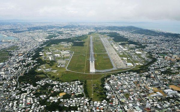 image-of-MCAS-futenma-airport