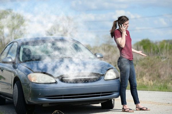image-of-car-overheating
