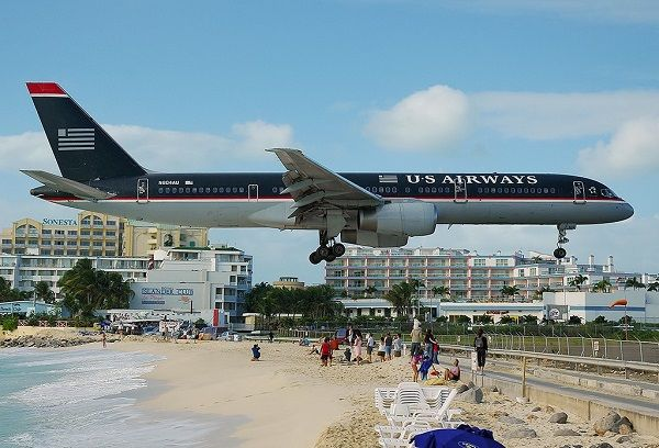 image-of-princess-Juliana-airport