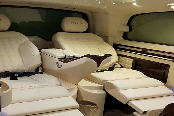 tiwa-savage-brand-new-car-interior