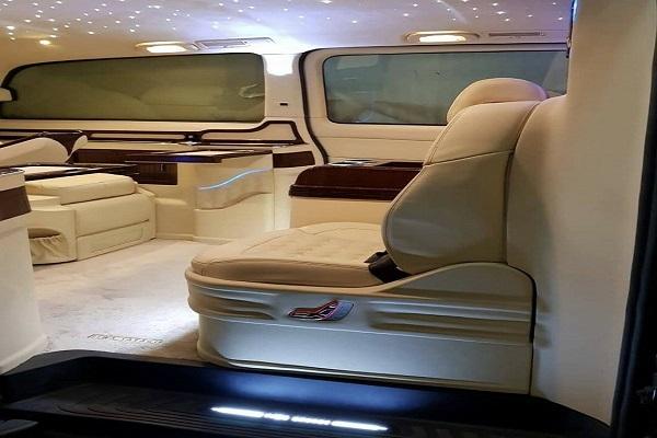 tiwa-savage-new-car-interior