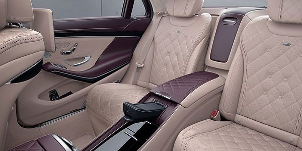 Rear-seats-of-2019-Mercedes-Benz-S-Class